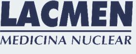 Medicina Nuclear em Presidente Prudente - SP
